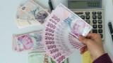 Доларът спада. Турската лира продължава да се възстановява