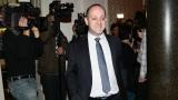 ДСБ няма министър, решението на Москов е лично, отсече Радан Кънев