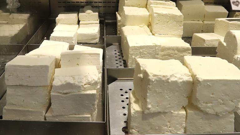 Вместо евтино сирене купуваме ли скъпа вода?