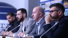 Икономисти: Директните Covid помощи от държавата - пагубни и вредни за икономиката