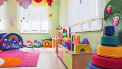 Дезинфекцират всички детски градини и училища във Варна с нанопрепарат