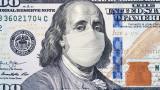 Питър Шиф: Доларът не просто ще поевтинее, а ще се срине