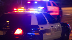 Двама убити и 15 ранени при стрелба до бар в Мисури