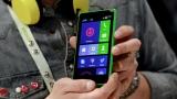 Android завзе почти целия пазар на смартфони