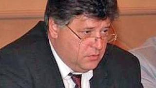 """""""Опростиха"""" митото от 40 000 лева на свищовския исторически музей"""