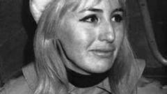 Почина първата съпруга на Джон Ленън – Синтия