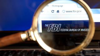Сблъсък между ФБР и Тръмп заради спорния меморандум за руската сага