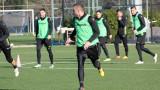 Ботев (Пловдив) определи и треньорите за идния сезон