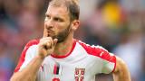 Иванович: Липсата на Абрамович пречи на Челси да си върне върха
