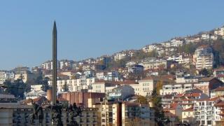 Монтана, Търново, Враца, Габрово и Стара Загора избраха кмет от раз
