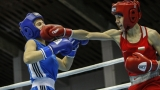И Станимира Петрова беше изгонена от Световното първенство по бокс в Ню Делхи