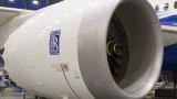 Rolls-Royce продава испанския си бизнес за близо €2 милиарда