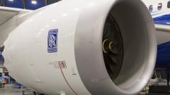 Цената на акциите на Rolls-Royce тръгнаха нагоре, време ли е да си закупите?