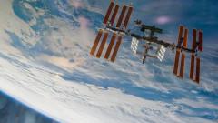 Планът МКС да бъде заменена от частна орбитална станция