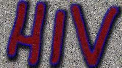Възстановиха националната програма за превенция на ХИВ/СПИН и туберкулоза