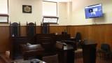 Йосиф Йосифов може да бъде екстрадиран в България