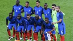 Франция ще е шампион според букмейкърите