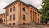Министерство на културата не е отговорно за читалището в Шипка