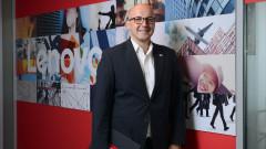 Йовко Атанасов, регионален мениджър на Lenovo за България и Северна Македония: Отличните финансови резултати на Lenovo са резултат от лоялните ни потребители и иновативното ни портфолио