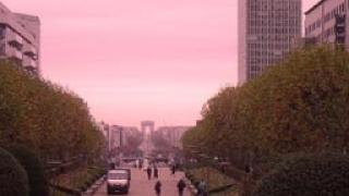 Франция компенсира заболели след тествания на ядрено оръжие