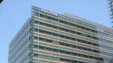 Fujifilm спечели делото за отказаното от Xerox сливане