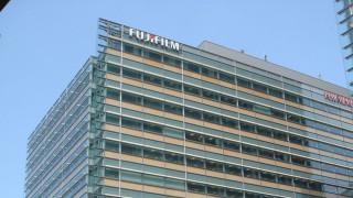 Fujifilm иска $1 милиард от Xerox заради провалената сделка