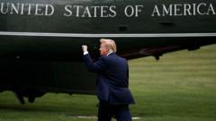 The New Yorker пита, дали Тръмп е поредният президент на САЩ, провокатор на война