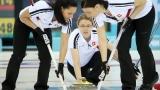 Швейцария спечели световната титла на кърлинг
