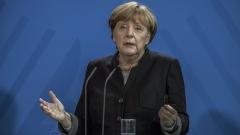 Меркел - сред ключовите жертви на руски хакерски атаки
