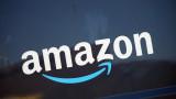 Amazon е похарчил $11 милиарда за видео и музикално съдържание през 2020-а