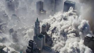 Атаките от 11 септември не можели да се повторят