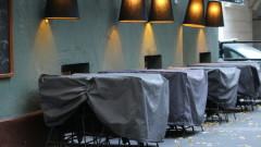 Ресторантьорите били готови за компромис, но не и властите