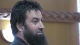 8,6 г. затвор за Ахмед Муса и присъди за 13-те му поддръжници
