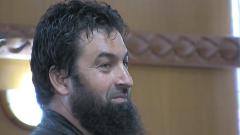 Разсекретиха СРС-та по делото срещу Ахмед Муса