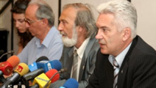 Атака с кандидати за Добрич, Каварна и Балчик