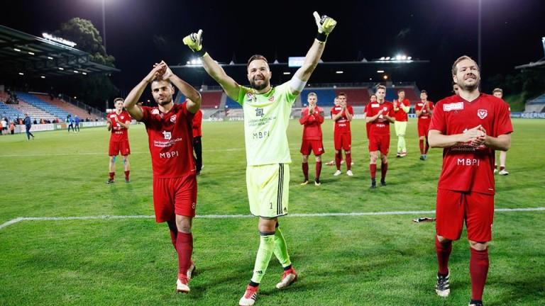 На пръв поглед, отборът на Левски изтегли най-трудния жребий от