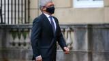 Италия иска от Г20 сделка за глобален корпоративен данък