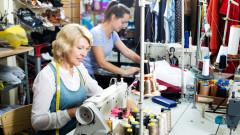 Германия задължава общините да купуват само стоки, произведени при спазване на човешките права