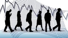 Бизнесът против ежегодна актуализация на МРЗ