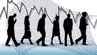 Без промени в бизнес климата през ноември