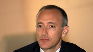 Вълчев знаел за теча на информация от МОН още от 2017 г.