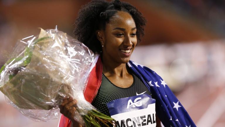 Хванха с допинг олимпийска шампионка от Игрите в Рио