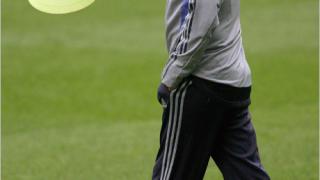 Мауриньо: Африканските играчи са като диаманти