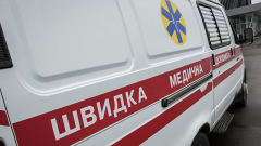 Десетки хиляди евакуирани след големи експлозии в Украйна