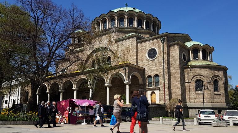 14 оферти от архитектурни колективи от България, Италия, Франция, Румъния,