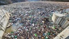 Откриха отпадъци с живак на незаконно сметище в Пловдив