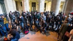 Белгия пита Испания за условията в предвидената за Пучдемон килия