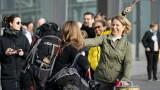 Коронавирус: Google разкри дали и доколко хората в 131 страни спазват карантината