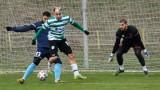 Илиан Илиев-младши получава шанс за изява в националния отбор