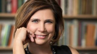 Мария Гергова-Бенгтссон: Имидж се изгражда, не се купува